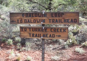 BaldwinSign
