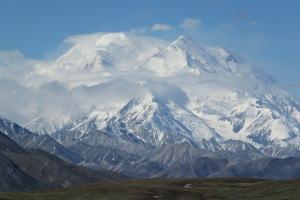 Mt.Denali-3